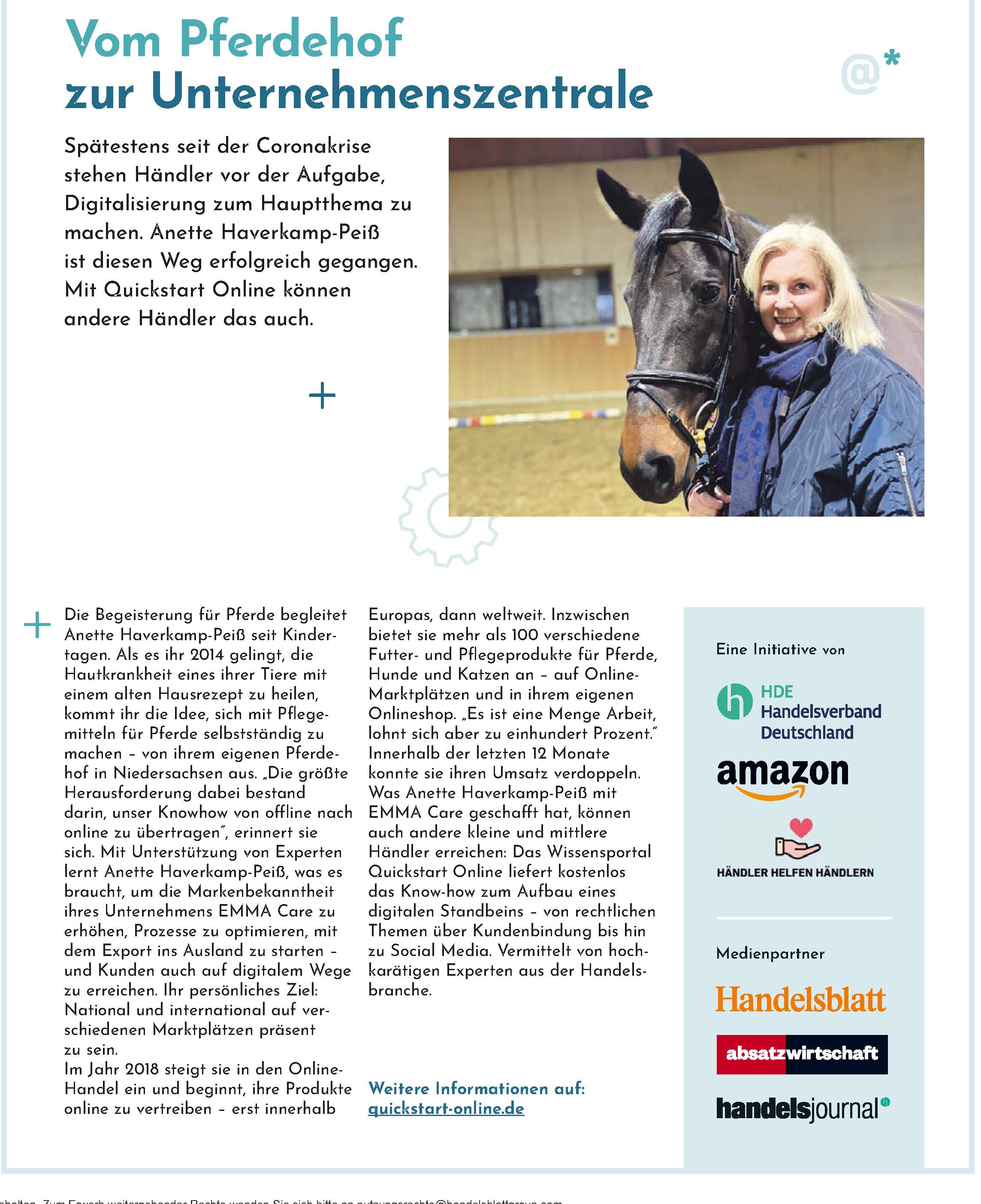 Anette-haverkamp-emma-eventing_Handelsblatt_2020-10-13