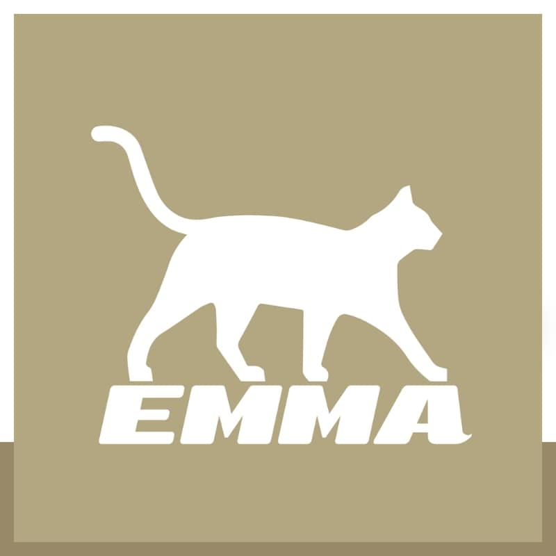 emma cat nahrungsergänzung katzenfutter katzenpflege emma care
