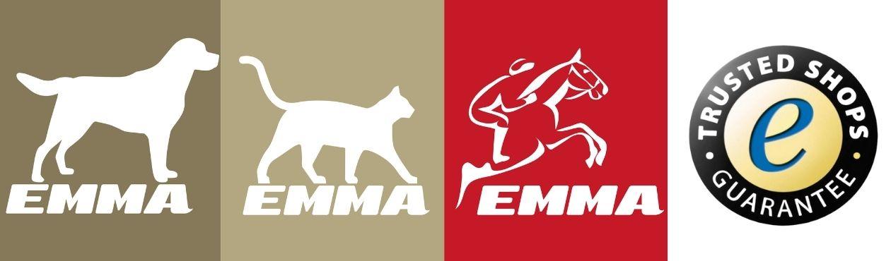 Emma Care