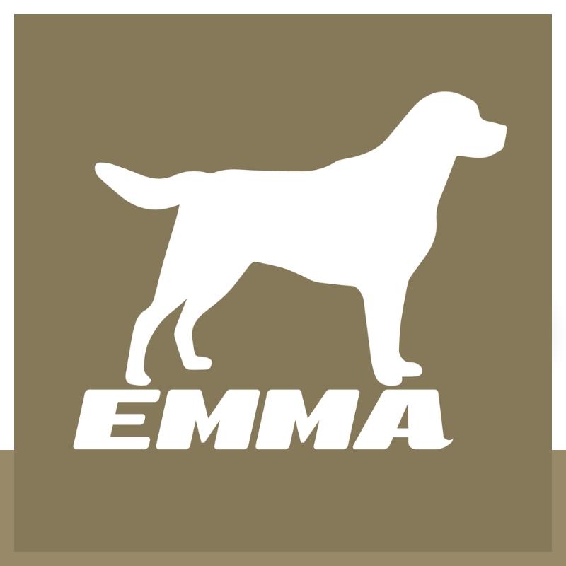 hundefutter hundepflege nahrungsergänzung für hunde emma eventing dog