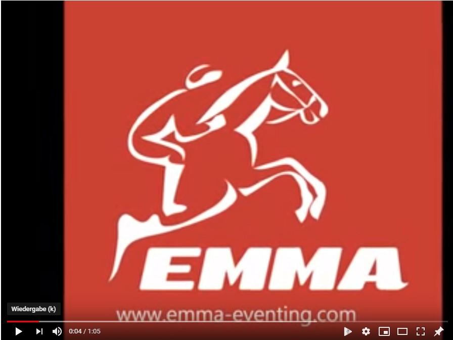 emma eventing pferdepflege pferdefutter und zusatzfutter