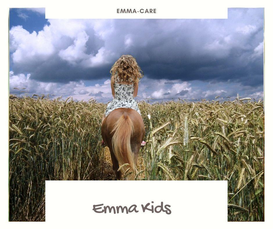 EMMA Kids